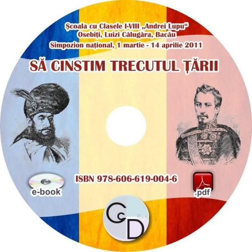 fata-cd-simpozion