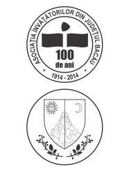 Medalia AIJBc