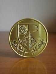 Medalia3