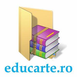 educarte.ro
