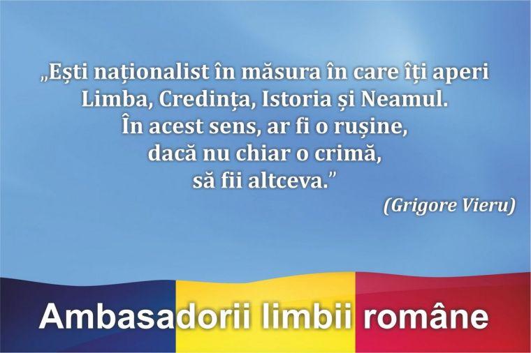 ambasadorii-limbii-romane-1