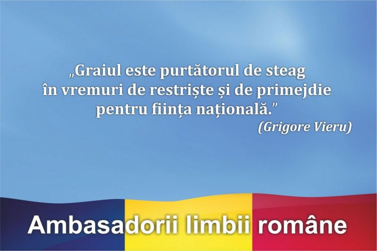 ambasadorii-limbii-romane-2