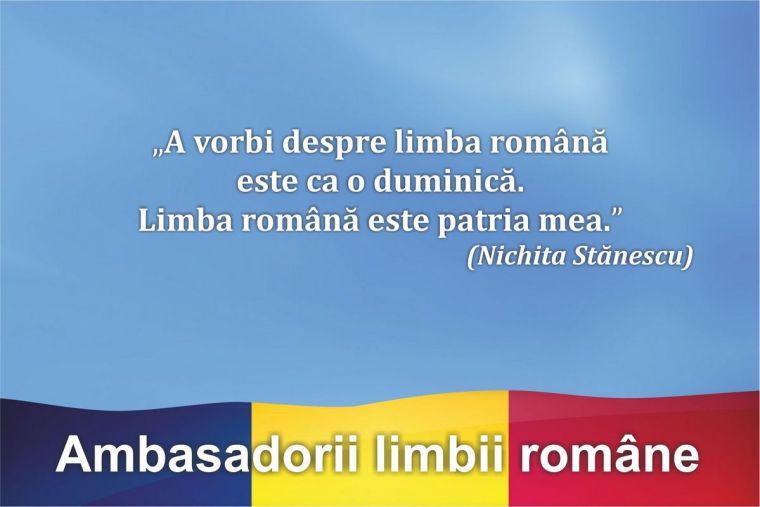 ambasadorii-limbii-romane-5