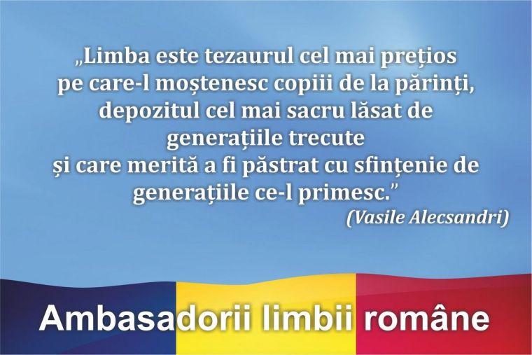 ambasadorii-limbii-romane-7